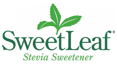 Sweetleaf