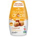 Sweetleaf Sweet Drops - Indulcitor Stevie cu Caramel 50ml