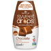 Sweetleaf Sweet Drops - Indulcitor Stevie cu Ciocolata 50ml