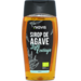 Niavis Sirop de Agave Light Ecologic/BIO 250ml/350g